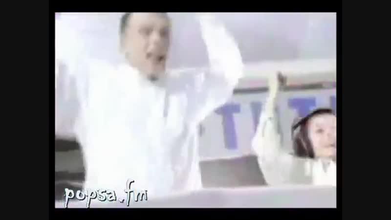 DJ Грув Счастье есть 1996