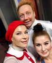 Екатерина Волкова фото #26