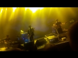 Portugal. The Man - Evil FriendsSo AmericanPeople Say @Live in Moscow