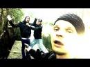 HCR-Music: Rannalta Rannalle