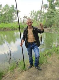 Руслан Павленко