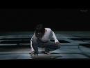 Death Note musical - Gemu no Hajimari Игра начинается
