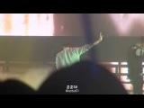 150131 WWIC2015 IN SEOUL WINNER - DIFFERENT (이승훈 FOCUS)