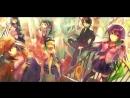 Osu! volkburn Kimi no Shiranai Monogatari -TV Edit- Insane supercell 4.69 110PP