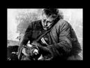 Чёрный ворон.Протяжная песня донских казаков