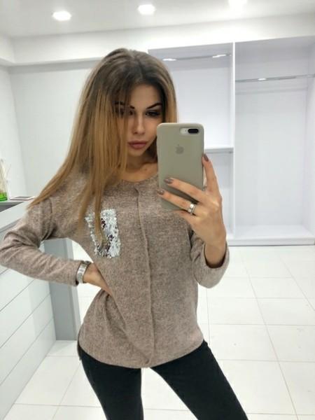 Мария Угловская |