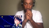 Dimash Show Must Go On - REACTION (SO TO THE DEAR'S)