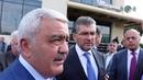 SOCAR ın prezidentinin Marneuliyə gəlişini Gürcü Arzusu nun deputatları seçki ilə əlaqələndirmirlər