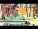 Гусеницы и шахматы- как отметили День молодежи в Веневском районе
