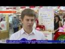 Благотворительная акция В школу с Добрым Сердцем стартовала в Гомеле