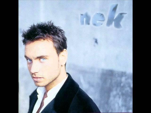 Nek - Se Una Regola C'è (Remix)