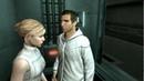 Assassin's Creed II ( 1) - Столкновение с Пацци