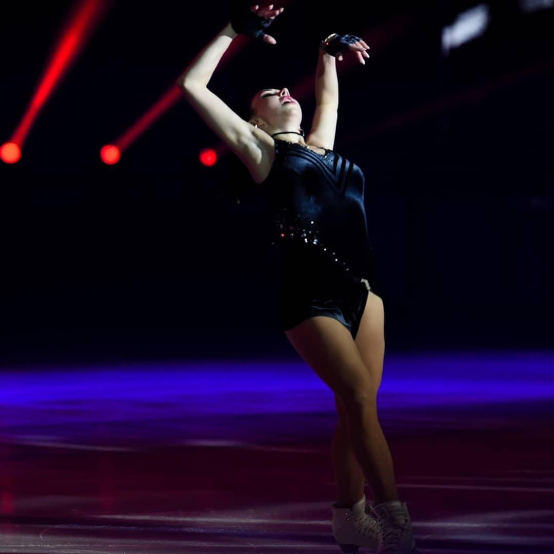 Ледовые шоу-6 - Страница 47 JKH3u-vTd9M