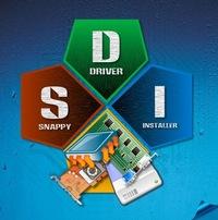 Sdi Driver Pack - фото 11