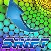 "Рекламно - производственная компания ""SHIFT"""
