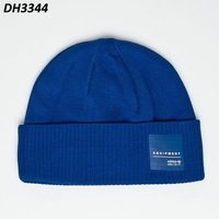 newest collection 28df0 35377 ADIDAS ORIGINALS BEANIE EQT шапочка DH3344