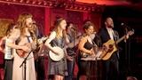 Gilbert &amp Sullivan Unplugged - So Please You, Sir (The Mikado)