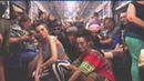 Alina Pash feat JAW - HUMBLE. (Santigold + Kendrick Lamar) part 1