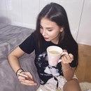 София Тарасова фото #49