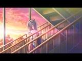 Takeshi Abo - RoboticsNotes DaSH OST 29. Awesome music