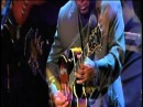 George Benson Joe Sample - Deeper Than You Think (Live, 2000)