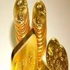 AUrum - Золото Наших Побед!