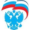 Комфортная правовая среда в Смоленске