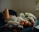 Карина Зарипова фото #50