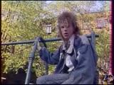 Группа Электроклуб (Виктор Салтыков) и Юрий Николаев. Последнее свидание (1988)