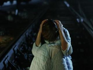 Самые сильные сцены в кино Зависть Богов 2000 Вера Алентова Не могу терпеть! Мне