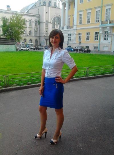 Альбиночка Балюра, 12 июля , Москва, id36293886