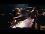 Deep Purple - Mandrake Root (Live in Paris 1970)