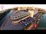 Omsk - Какие проблемы существуют в нашем городе сегодня