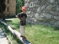 Давид Лаптев, 28 июня 1997, Луганск, id181493218