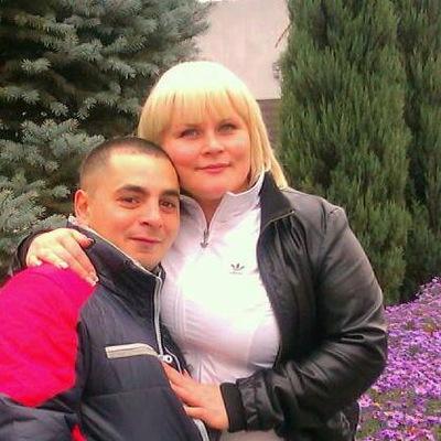 Алексей Зинченко, 4 августа 1984, Днепропетровск, id187095323