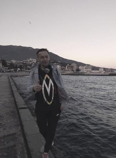 Максим Жилин