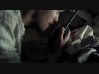 КАМЕРА 211 (2009) - боевик, триллер, драма. Даниэль Монсон