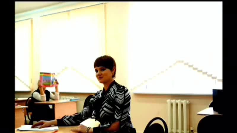 Агаджанян Маргарита Мальцева Виктория Чекаева Валерия Белозерова Олеся Олеговна