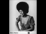 Merry Clayton ~ The Doorbell Rings
