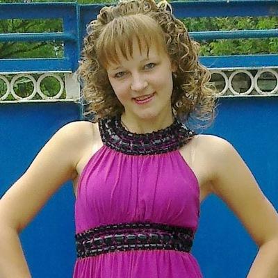 Оксана Шпакович, 2 июня 1996, Житомир, id205358458