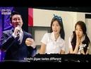 Immortal Songs 2 불후의 명곡 2 Lena Park, Bada, Hong Kyungmin more! 2014.04.19
