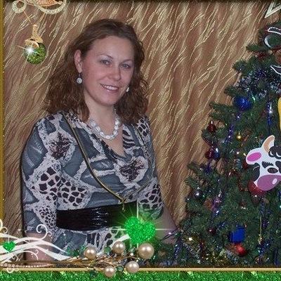 Татьяна Ромащенко, 7 ноября , Псков, id143086295