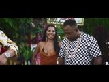 Massari feat Afrojack &amp Beenie Man - Tune In Official Video 1080HD