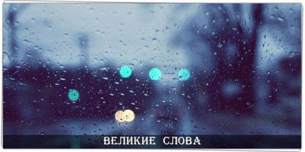 Фото №456241258 со страницы Елены Садртдиновой