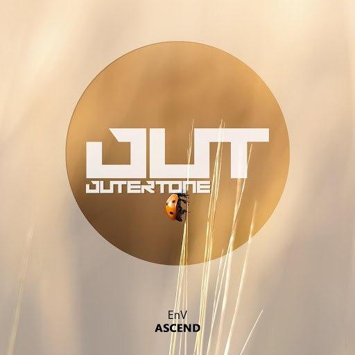 Env альбом Ascend