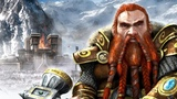 Heroes of Might and Magic V Hammers of Fate 7 RUS - Hero - Stream
