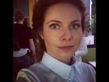 Instagram post by Екатерина Гусева