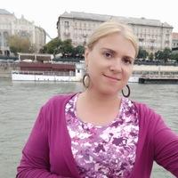Людмила Глазунова