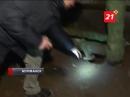 Отремонтировать то, чего нет Из подвала дома на Книповича пропал бойлер, жильцы больше года без горячей воды