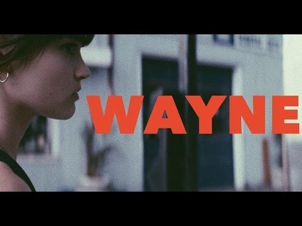Уэйн (Wayne) | Официальный трейлер на русском